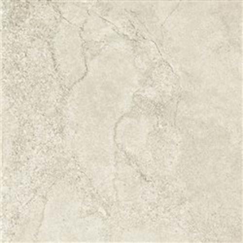 Gạch Taicera GC299x299-813