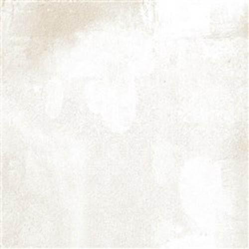 Gạch Taicera GC299x299-822