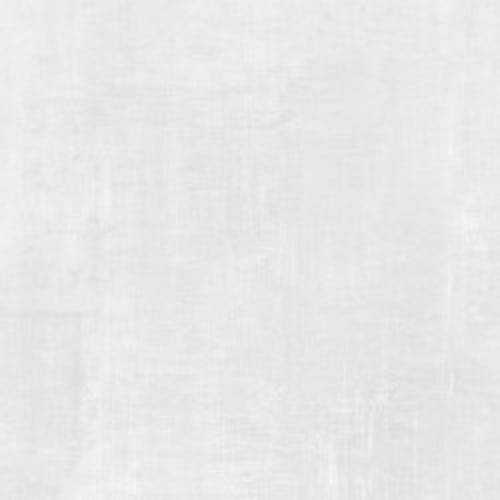 Gạch Taicera GC299x299-922