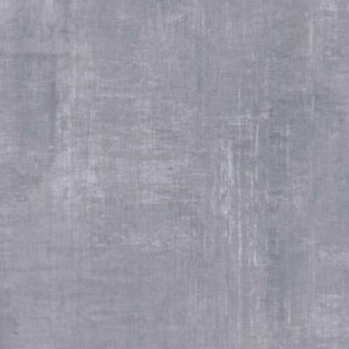 Gạch Taicera GC299x299-928