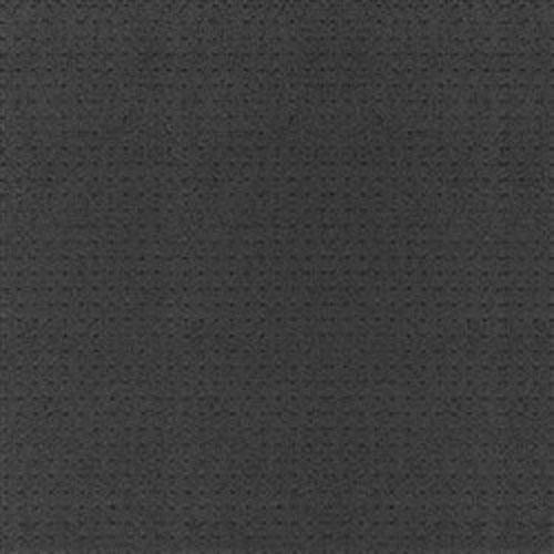 Gạch Taicera G3829M3