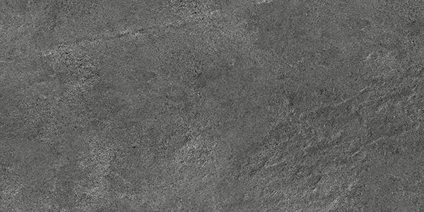 Gạch Taicera G63764