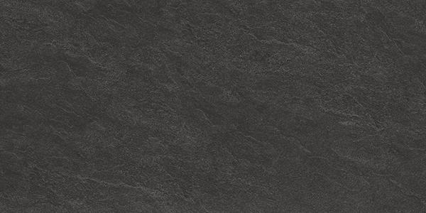 Gạch Taicera G63769