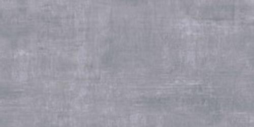 Gạch Taicera G63928
