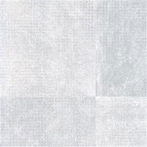 Gạch ốp lát Taicera GC299x299-618