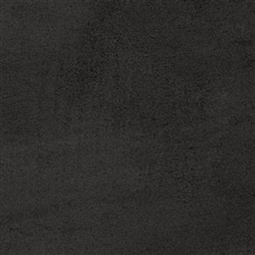 Gạch Taicera GC299x299-74M2