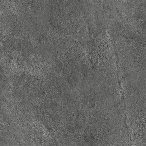 Gạch Taicera GC299x299-764