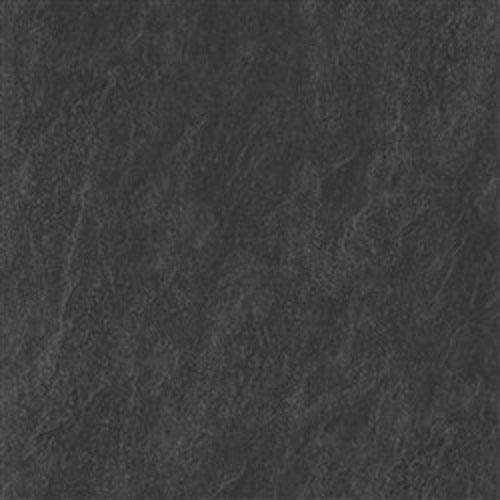 Gạch Taicera GC299x299-769
