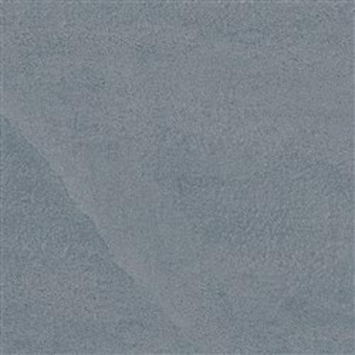 Gạch Taicera GC299x299-77M2