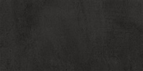 Gạch Taicera GC600x299-74M2
