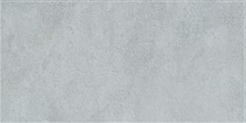 Gạch Taicera GC600x299-78M2