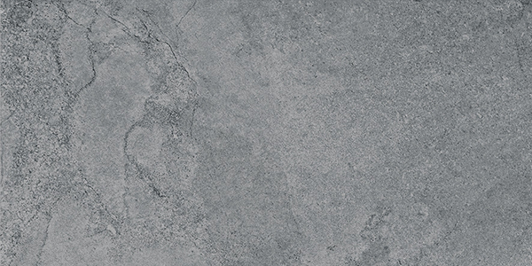 Gạch ốp tường 30x60 Taicera GC600x299-818