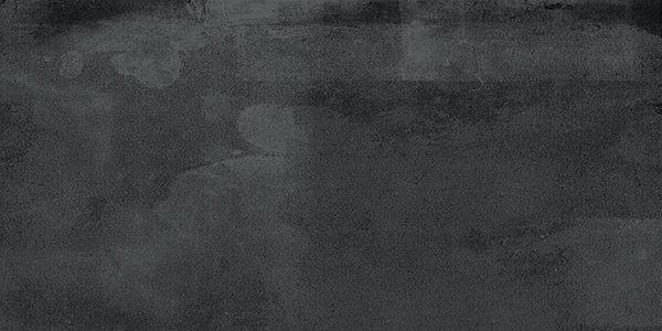 Gạch Taicera GC600x299-824