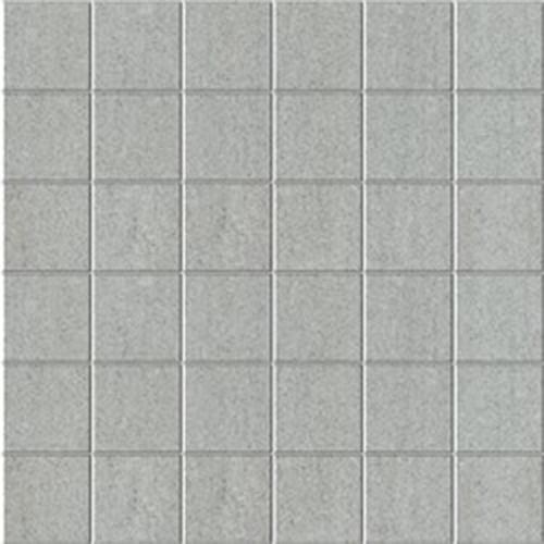 Gạch Taicera MS4747-318