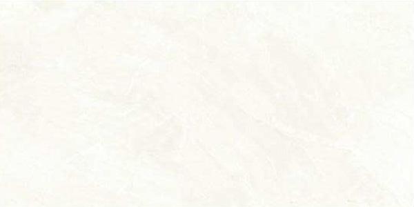Gạch Taicera W63033