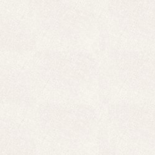 Gạch lát nền TKG GC299x299-052