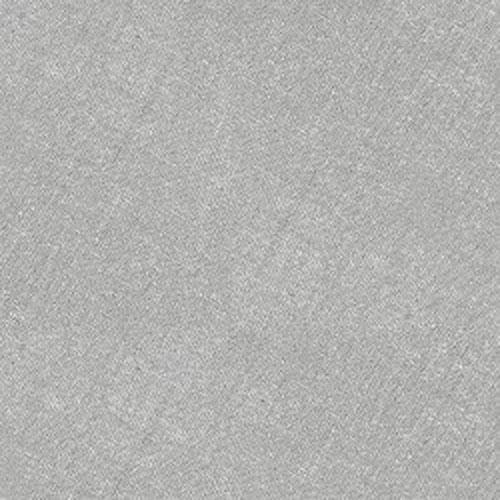 Gạch lát nền TKG GC299x299-057