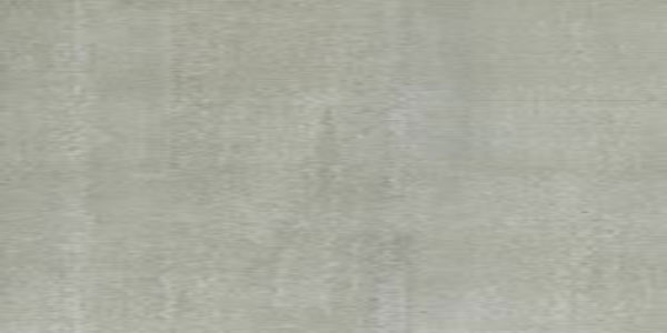 Gạch ốp lát TKG GC600x298-113