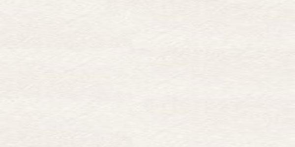 Gạch ốp lát TKG GC600x299-052