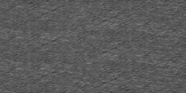 Gạch ốp lát TKG GC600x299-054