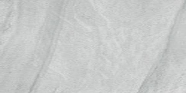 Gạch ốp lát 30x60 TKG GC600x299-094