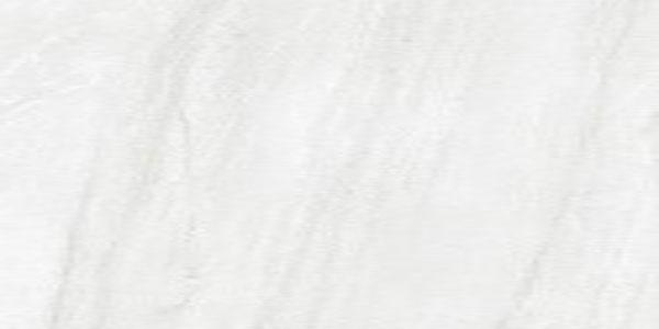 Gạch ốp lát TKG GC600x299-095