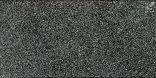 Gạch Keraben P2960 STGA