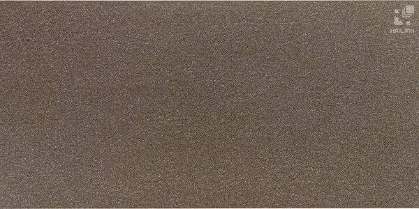 Gạch Keraben P2960TRMK (TOMK)