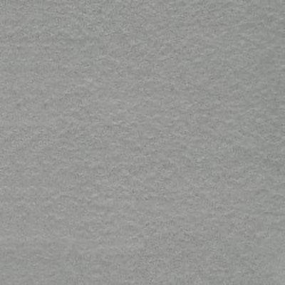 Gạch Taicera G68528DD