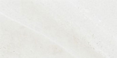 Gạch Taicera G63065