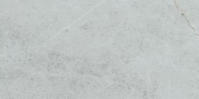 Gạch Taicera G63848