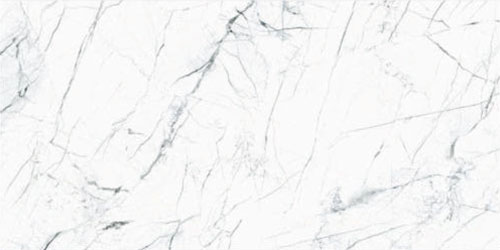 Gạch Taicera G63905