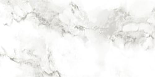 Gợi ý 5 mẫu gạch ốp tường Taicera cho chung cư cao cấp 5