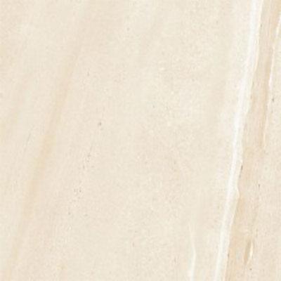 Gạch Taicera G68062
