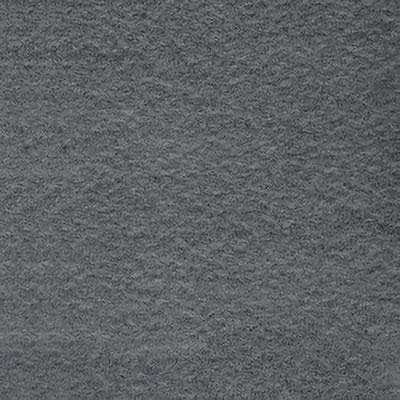 Gạch Taicera G68529DD