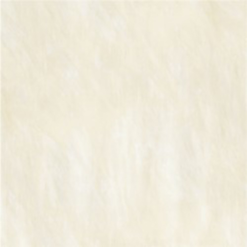 Gạch Taicera G68830