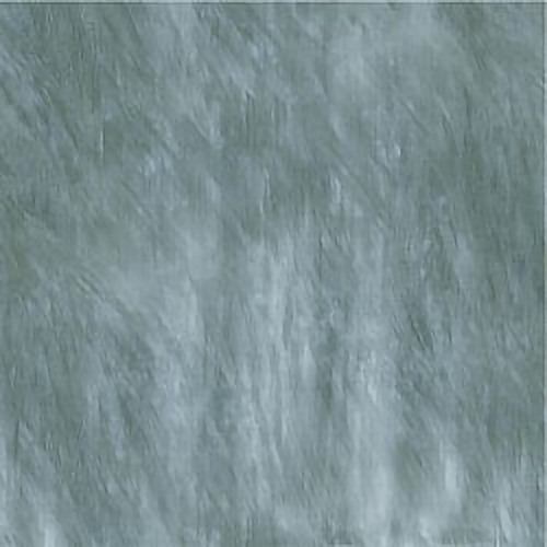 Gạch Taicera G68839