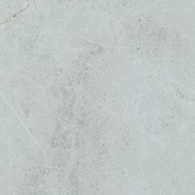 Gạch Taicera G68848