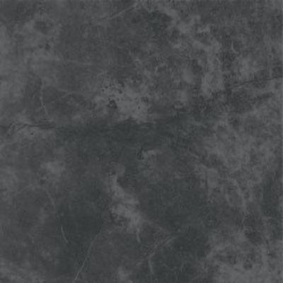 Gạch Taicera G68849