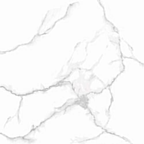 Gạch Taicera G68945