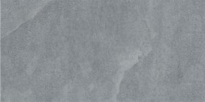 gach-taicera-gc600x299-77m2