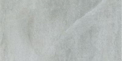Gạch Taicera GC78M2