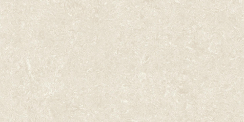 Gợi ý 5 mẫu gạch ốp tường Taicera cho chung cư cao cấp