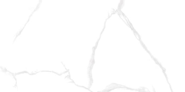 Gạch Taicera GP63085