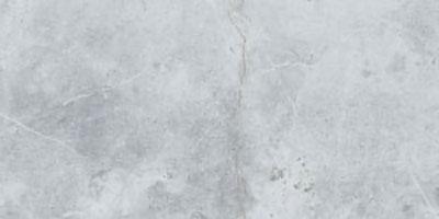 Gạch Taicera GP63848