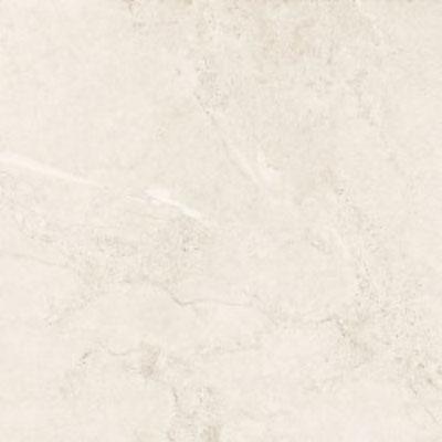 Top 5 mẫu gạch lát sàn nhà bếp HOT 7