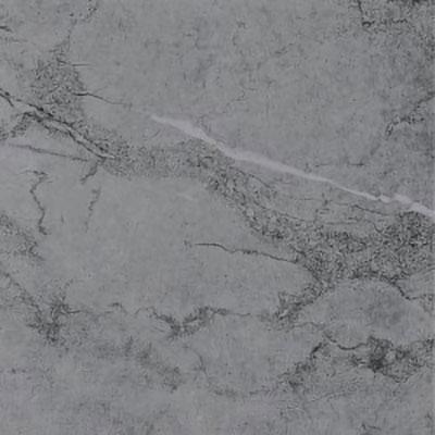 Gạch Taicera GP68818