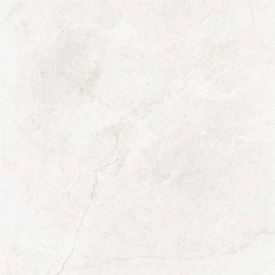 Top 5 mẫu gạch lát sàn nhà bếp HOT 6
