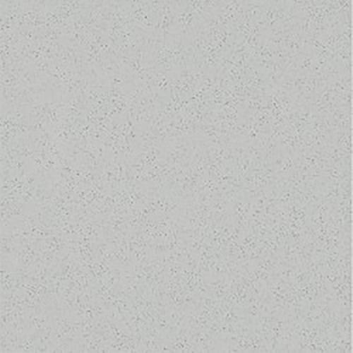 Gạch Taicera P67008N