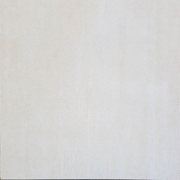 Gạch Taicera H68317